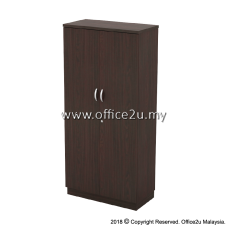 Q-YD17-W SWINGING DOOR MEDIUM CABINET